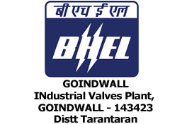BHEL goindwall