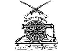 IndianOrdananceFactory